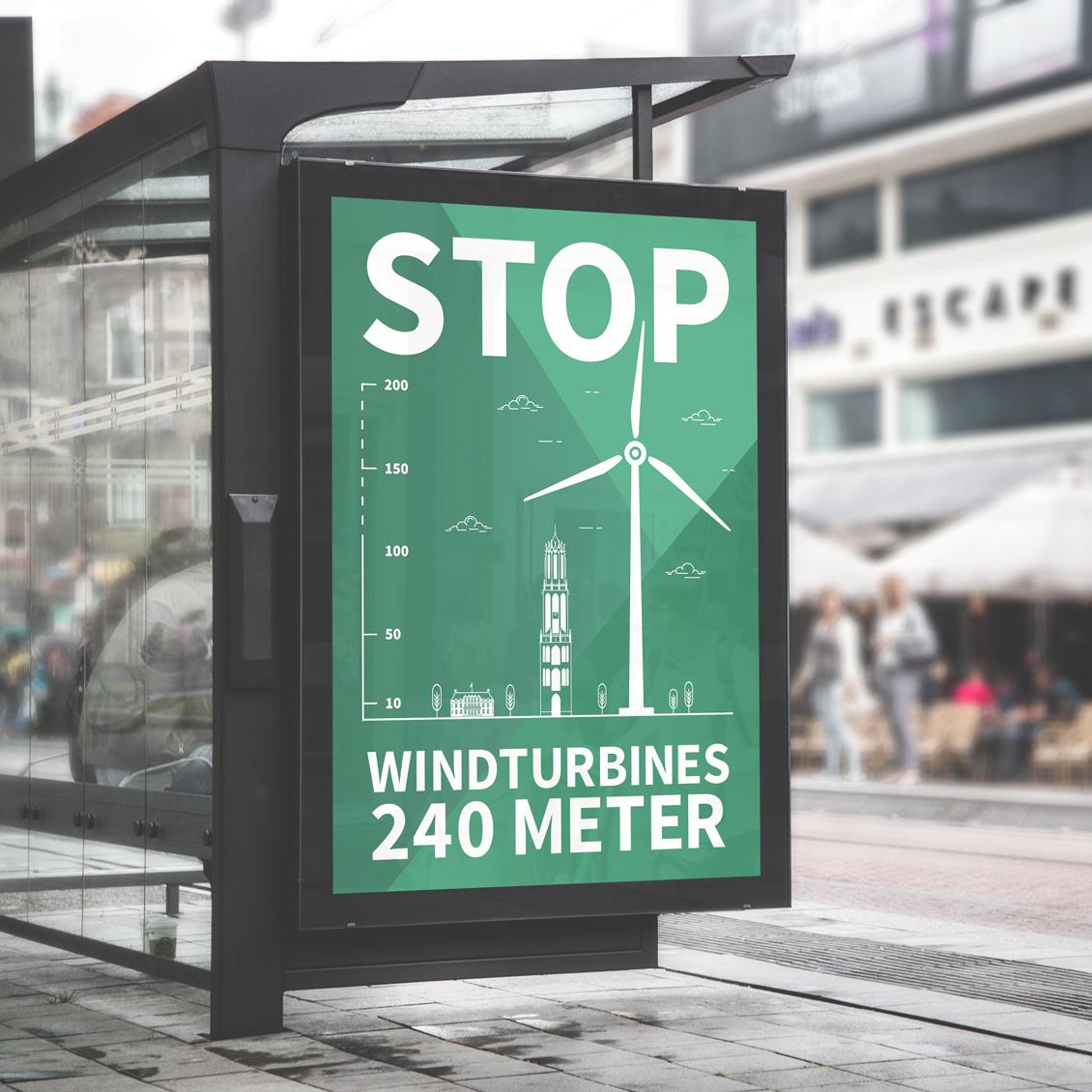 Download-poster-windturbines-de-bilt