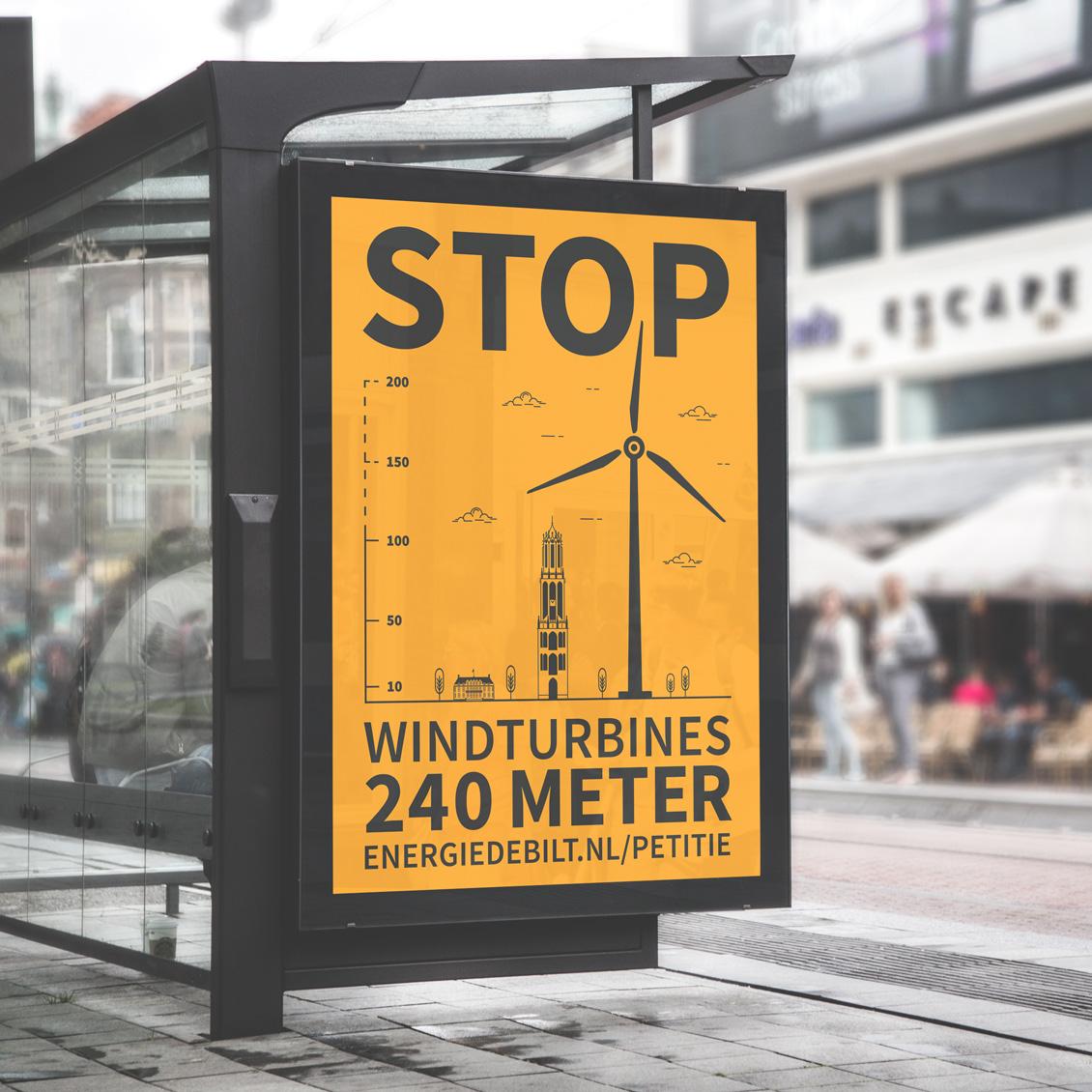 Download-poster-windturbines-de-bilt@2x