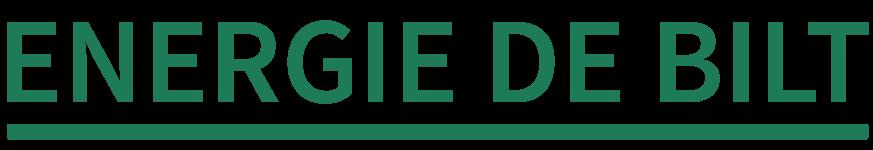 Energie-De-Bilt-logo-web@2x