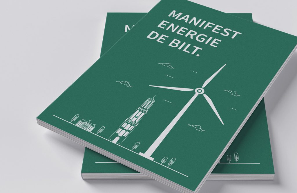 Manifest-Energie-De-Bilt@2x